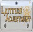 LattitudeAdjustment