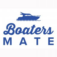 Boaters Mate