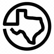 Texican1911