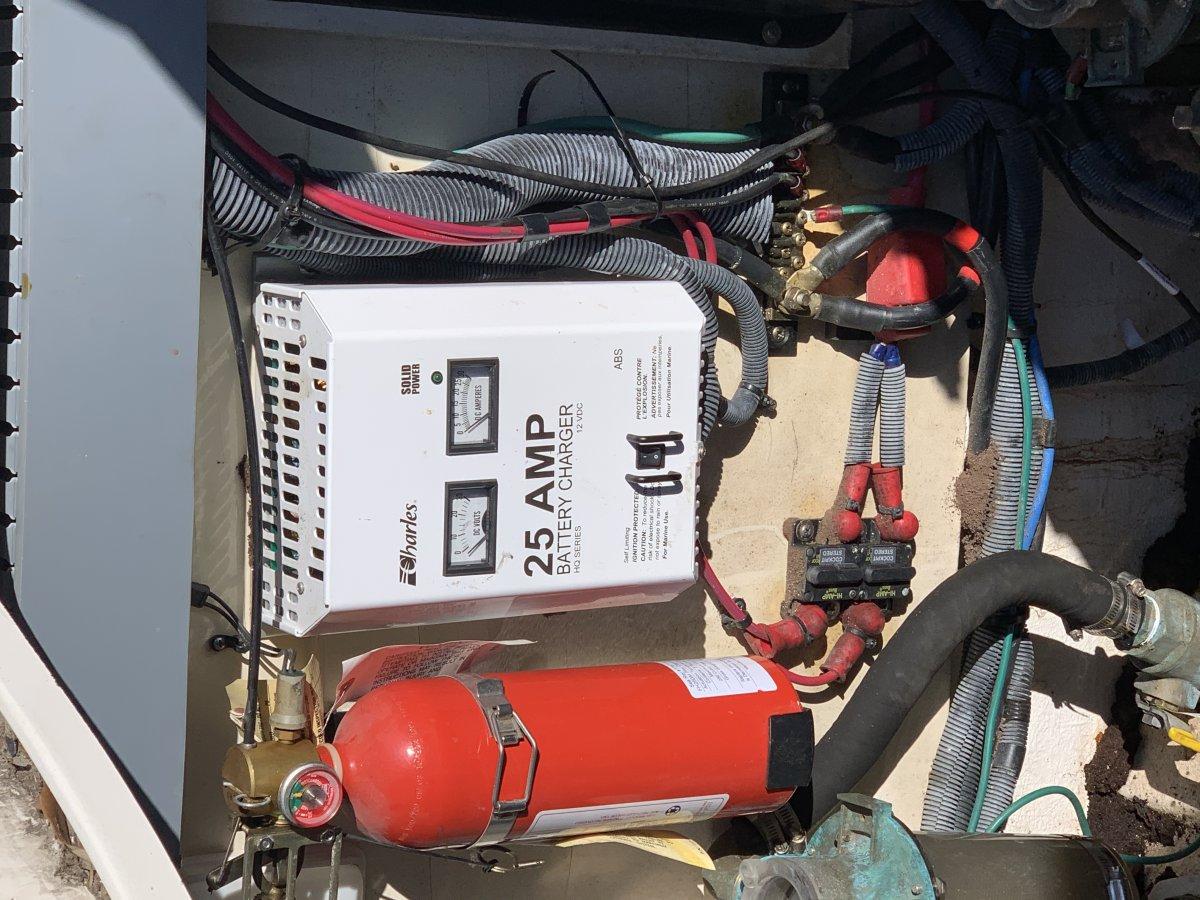 1E48C1CC-5553-4400-92AB-0303EBB82E0E.jpeg