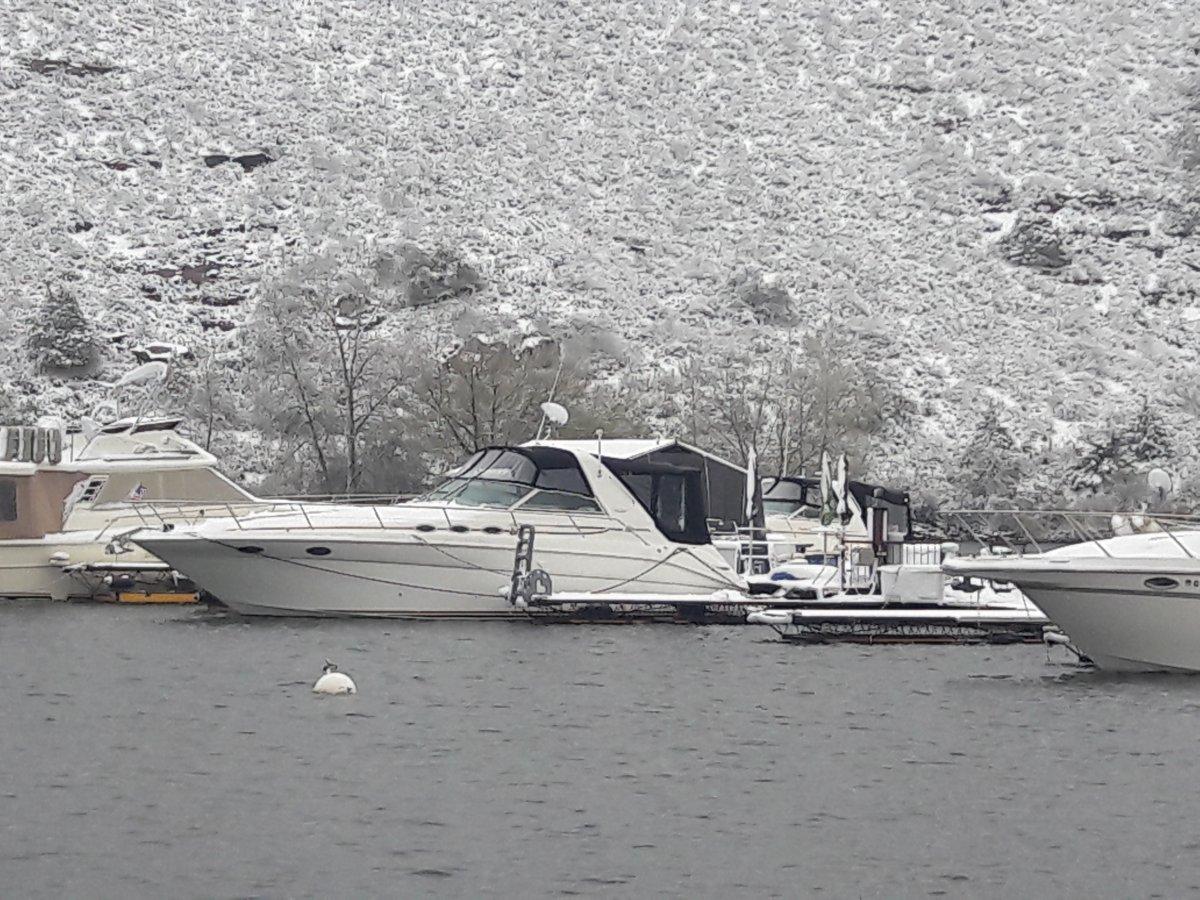 4 29 17 boat check2.jpg