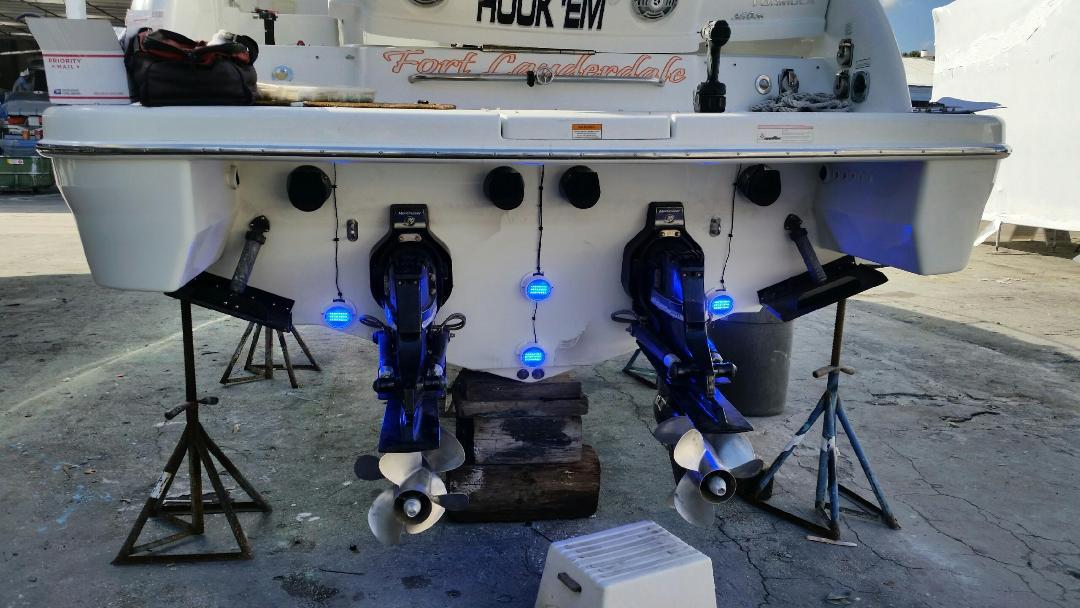 4 lights on boat.jpg