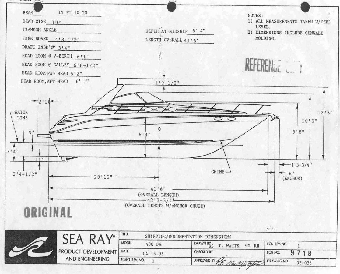 400DA '97-'00 Shipping Dimension.jpg