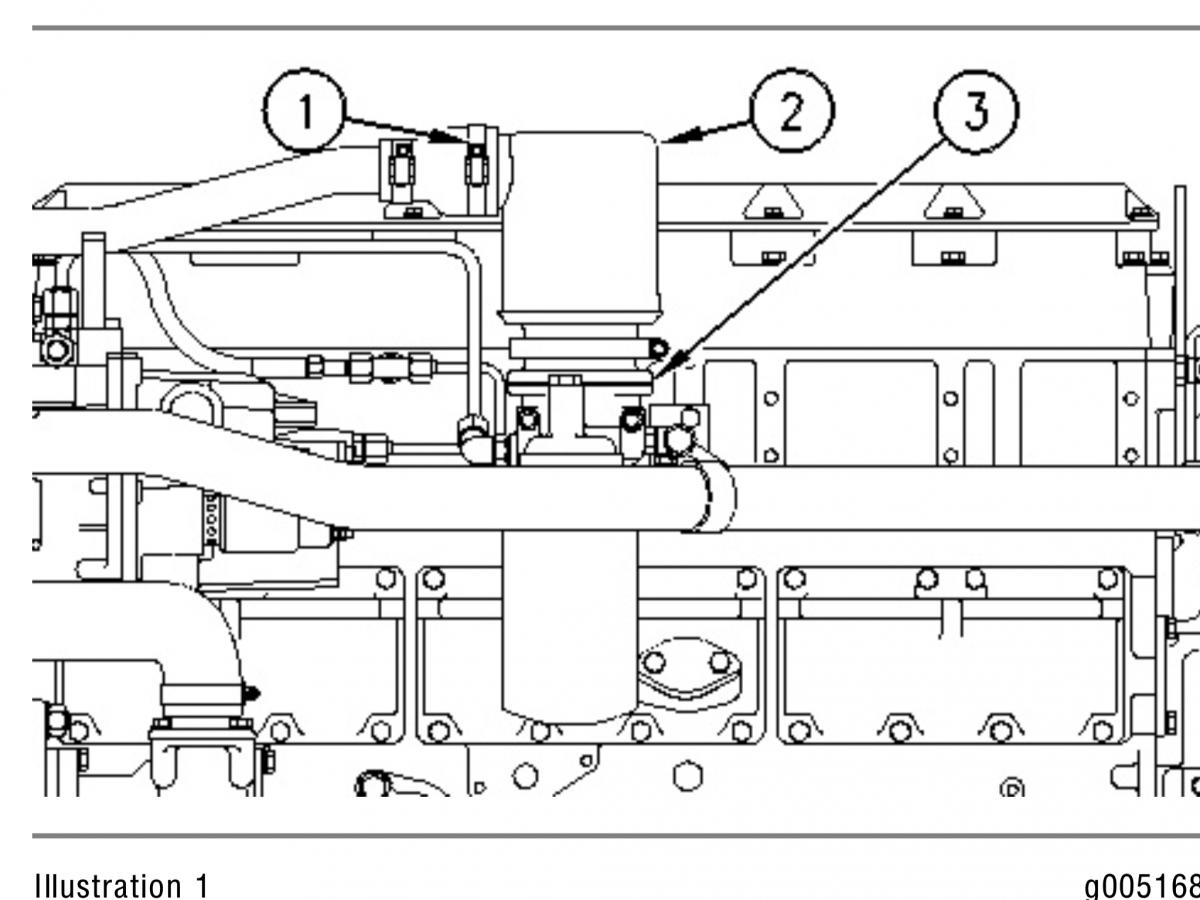 8581CB48-1DA2-4482-B635-725FD1979C2A.png