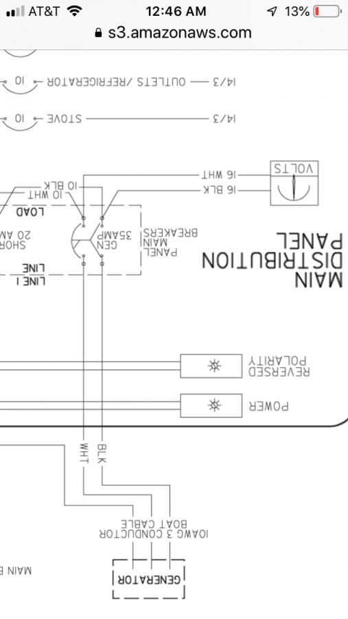 9C10398B-5519-497E-9D25-D380F948A87A.png