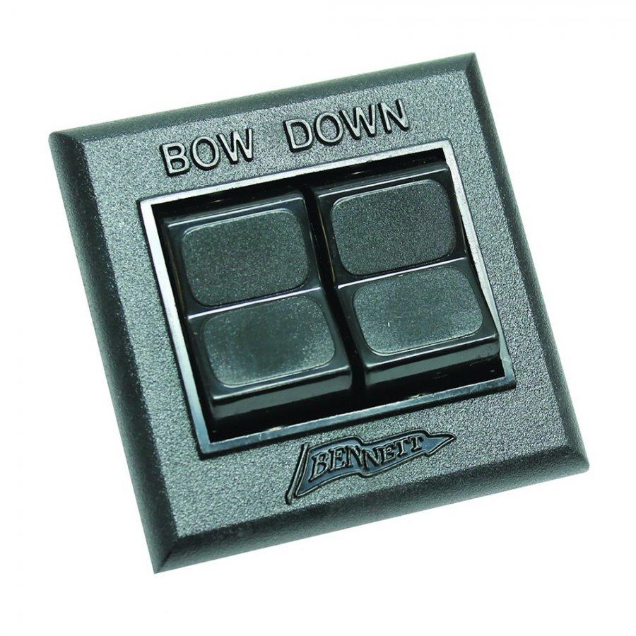 BENLS3000-2.jpg