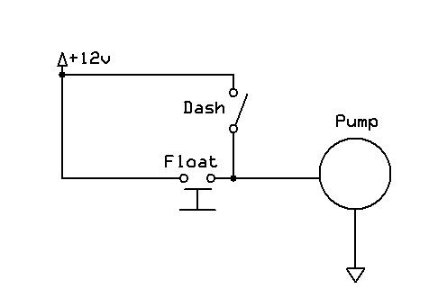 Bilge pump.jpg