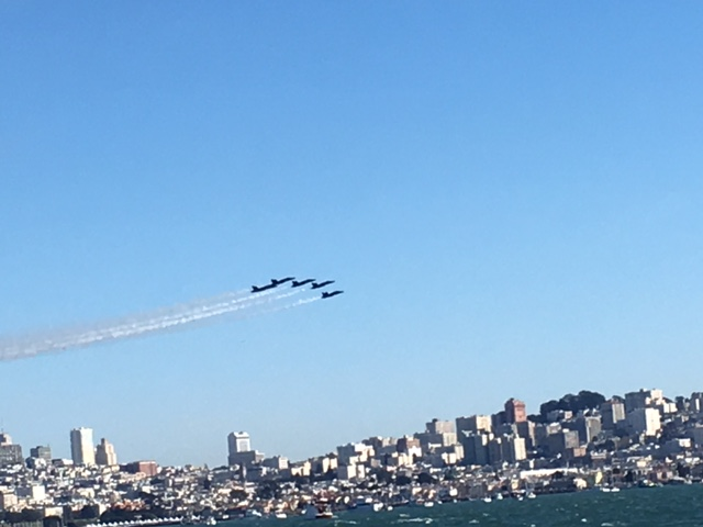 Blue angels 3.jpg