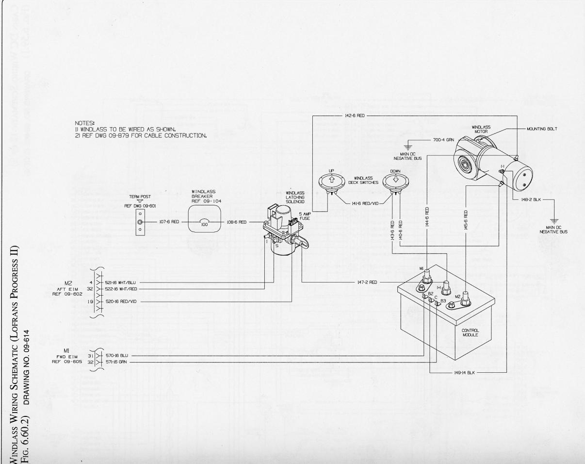 Help with windless switch problem | Club Sea Ray Sea Ray Wiring Diagram on sea ray forum, sea ray ignition switch, sea ray voltage regulator, sea ray parts, 1978 sea ray express diagram, sea ray cooling system, sea ray circuit diagram, sea ray brochure, sea ray body, pop up camper cable diagram, sea ray starter, sea ray generator, sea ray lighting, sea ray seats, sea ray speedometer, sea ray transmission, sea ray plumbing diagram, sea ray drive shaft, sea ray engine, sea ray owner's manual,