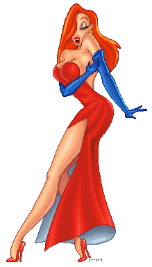 Jessica_Rabbit_Shellfx.png