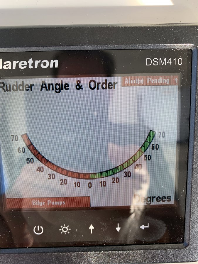 Maretron Display 1.jpg