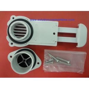 mercury-drain-valve-assembly-899764a03-.jpg