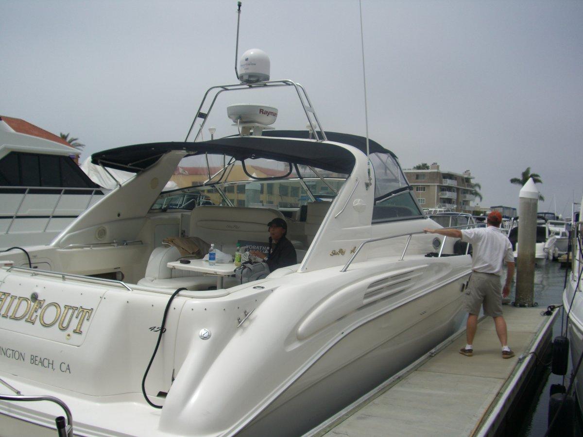 MSC 2007 ODIE & OMA 002.jpg