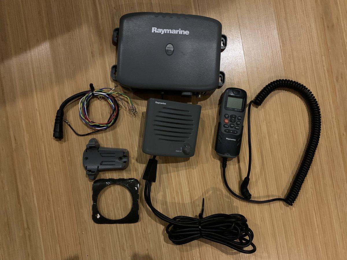 Ray240 VHF.jpg