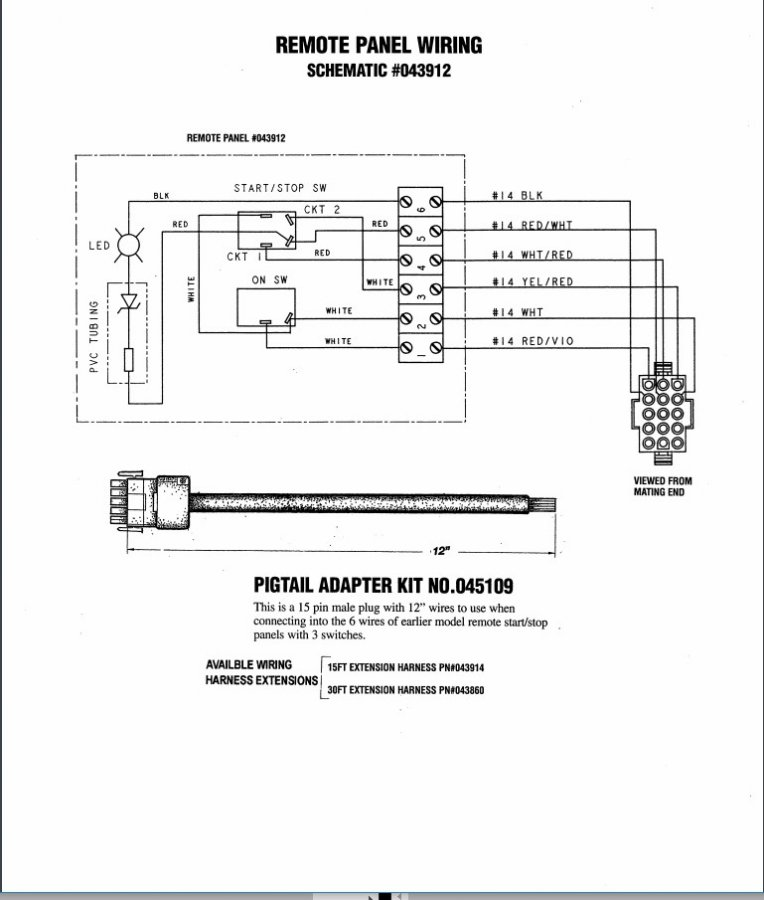 westerbeke wiring diagrams download wiring diagram rh cc49 year of flora be