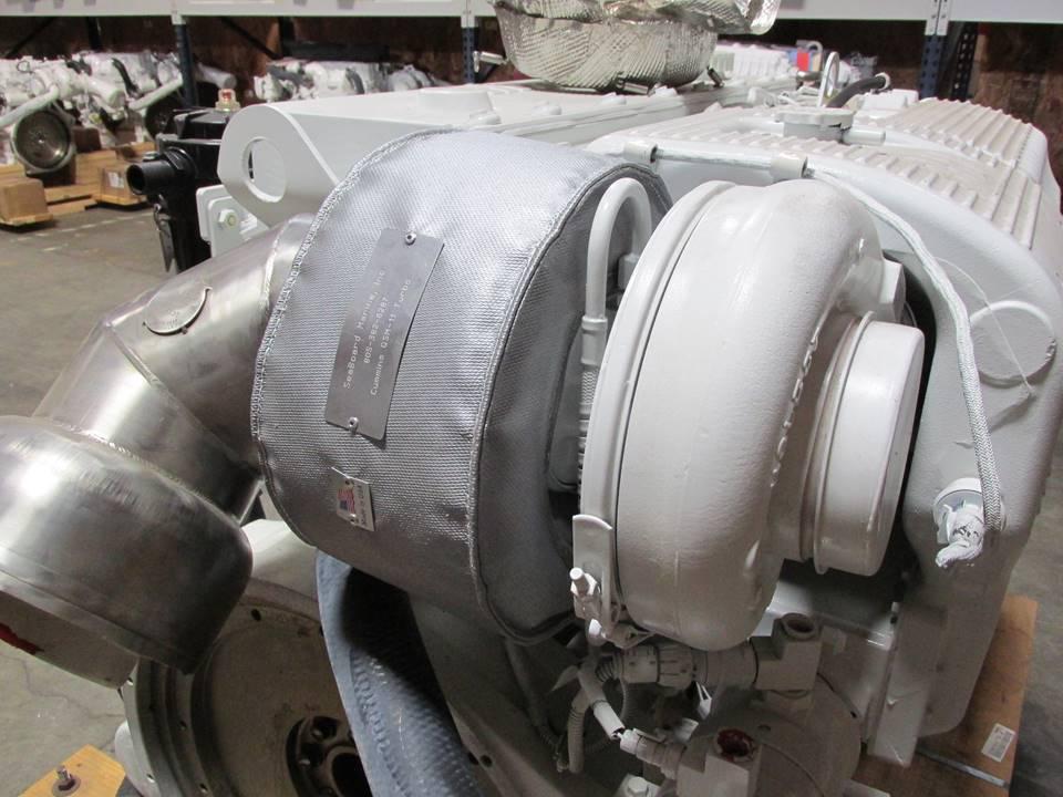 SeaboardMarine Turbo Insulation.jpg