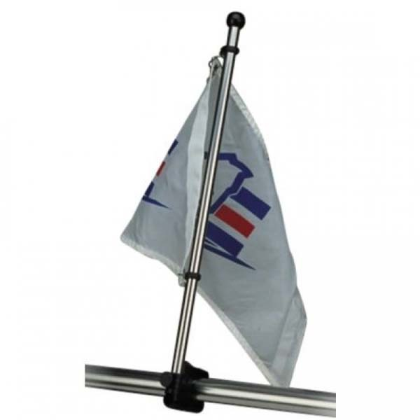 Seadog flag pole mountg.jpg