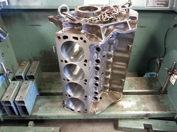 searay motor block1.jpg