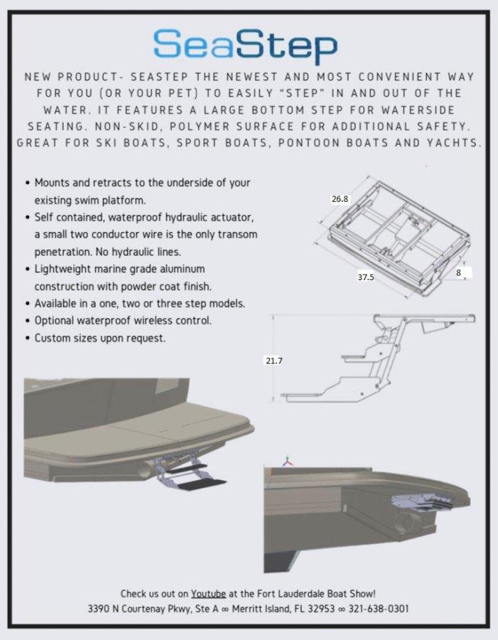 SeaStep Info (3).jpg