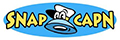snapcap.jpg