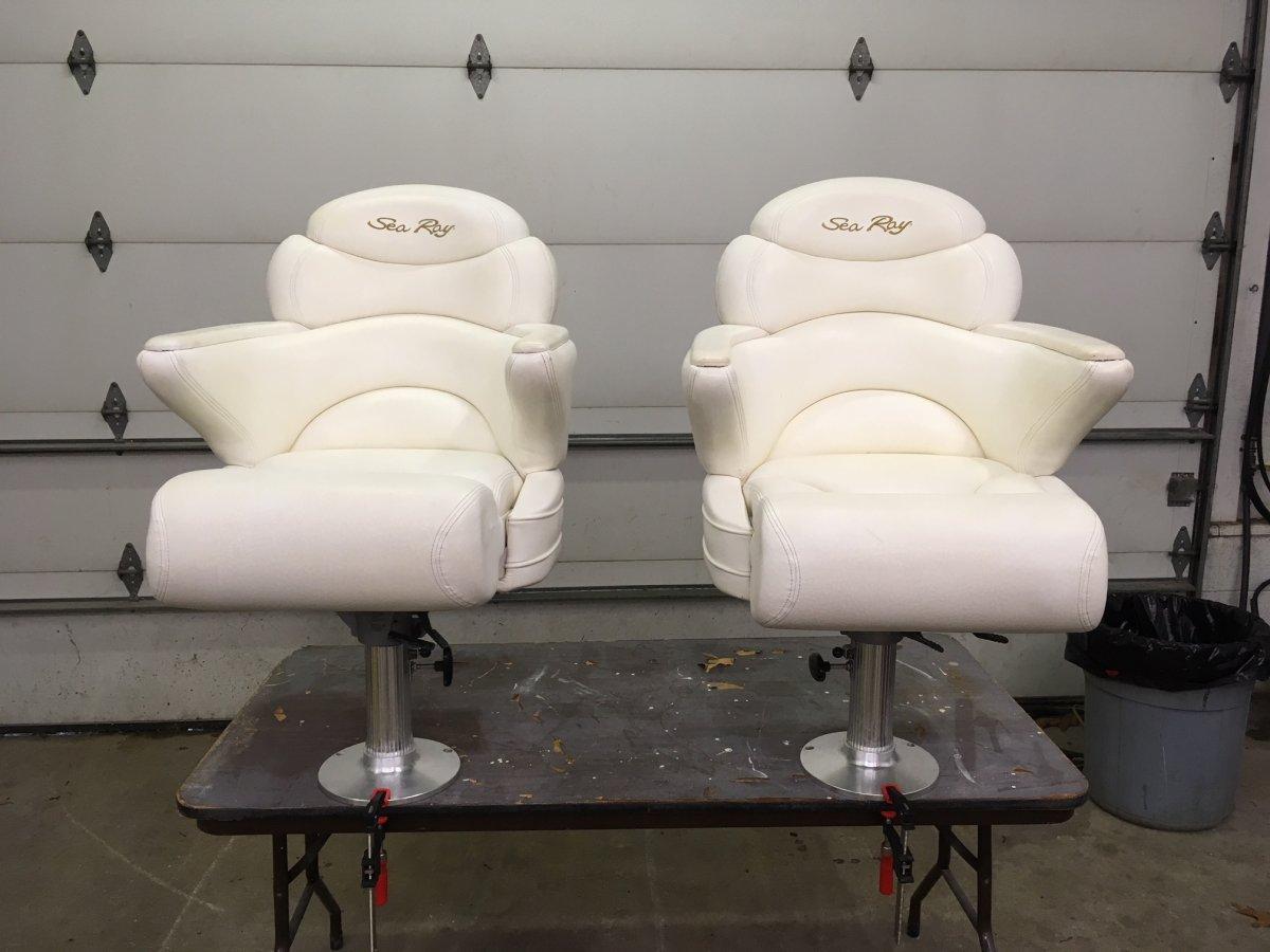 SR Seats 1.JPG