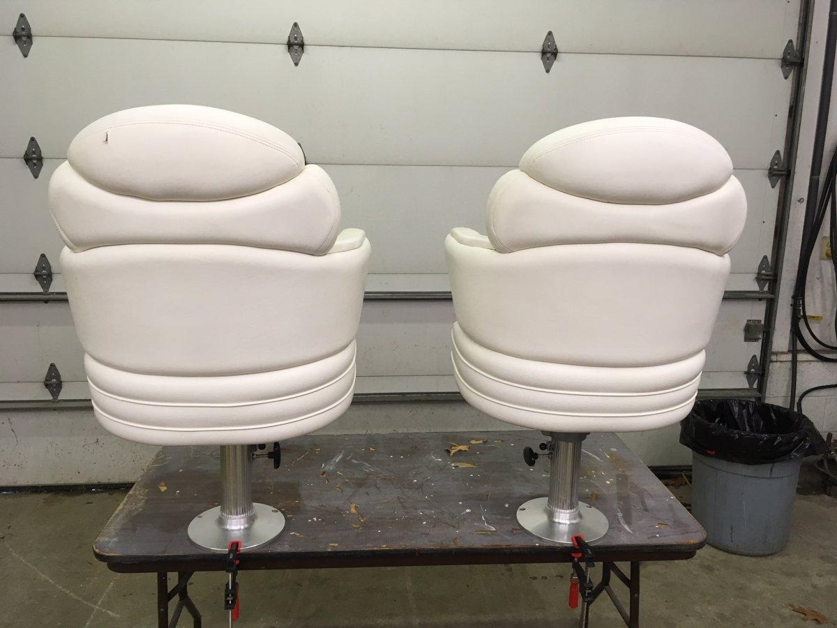 SR Seats 6.JPG