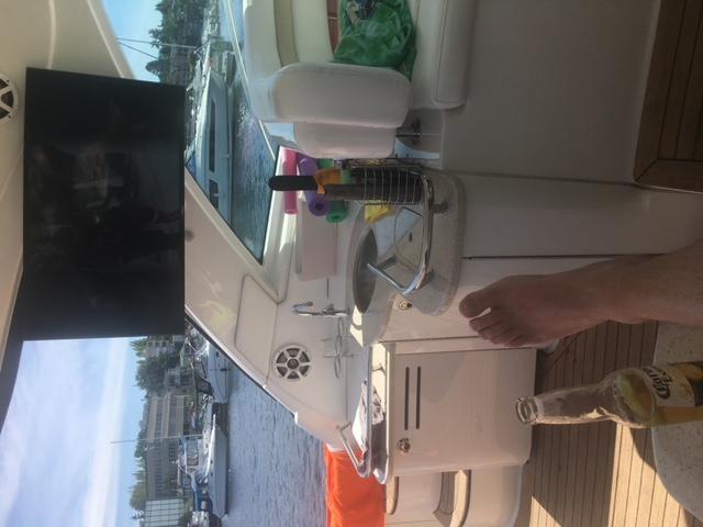 TV in cockpit.JPG