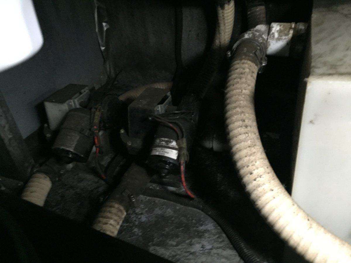 Vacuum Pumps.jpg
