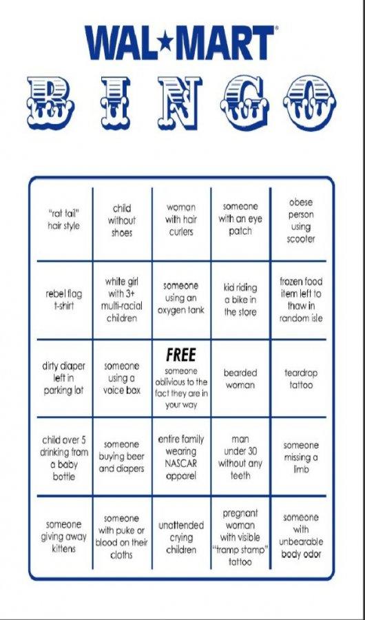 Wal-Mart Bingo.jpg