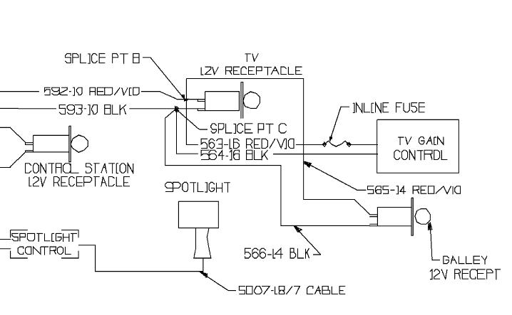 sea ray 280 wiring diagram - wiring diagram ... sea ray sundancer wiring diagram