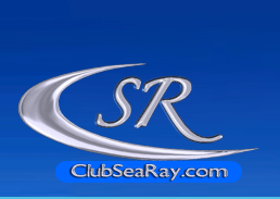 Club Sea Ray